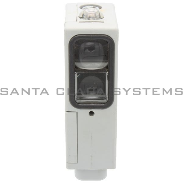 Allen Bradley 42DBS-5000 PhotoSwitch Product Image