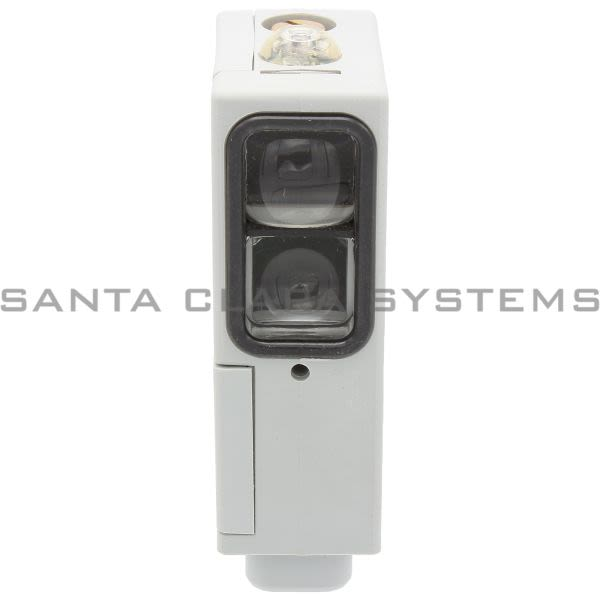 Allen Bradley 42DBS-5100 PhotoSwitch Product Image