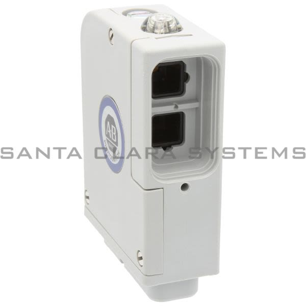 Allen Bradley 42DRA-5000 PhotoSwitch Product Image