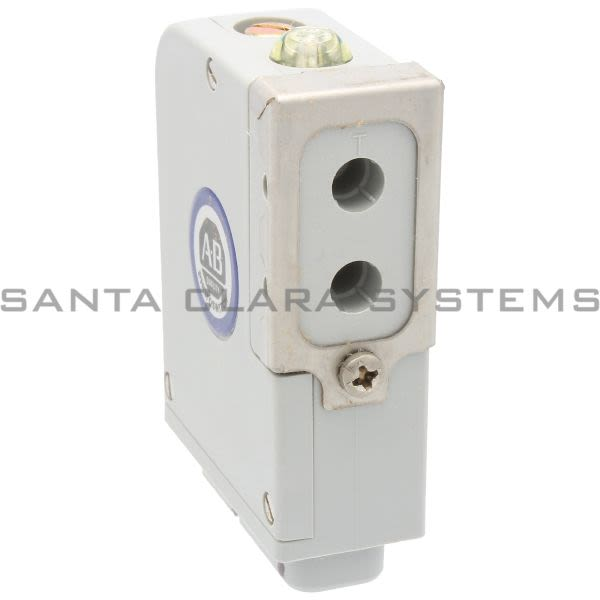 Allen Bradley 42DRA-5000-FO PhotoSwitch Product Image