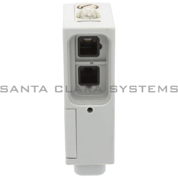 Allen Bradley 42DRA-5400 PhotoSwitch Product Image