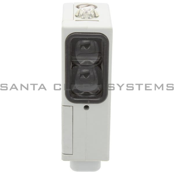 Allen Bradley 42DRC-5400 PhotoSwitch Product Image