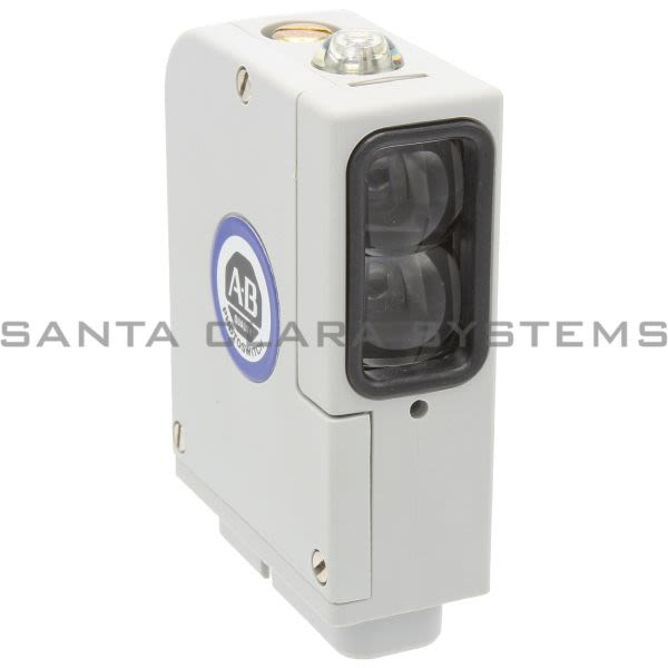 Allen Bradley 42DRP-5000 PhotoSwitch Product Image