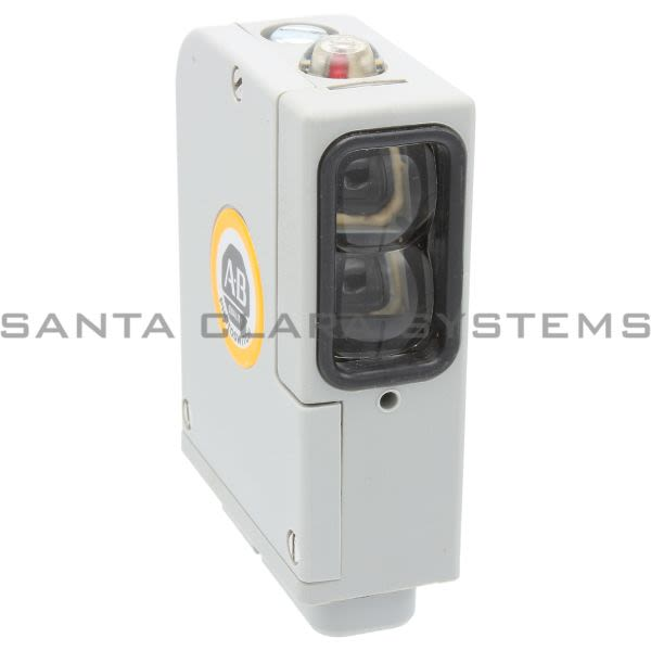 Allen Bradley 42DRP-5500 PhotoSwitch Product Image