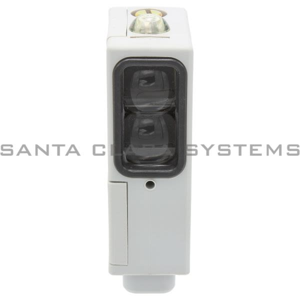 Allen Bradley 42DRU-5000N PhotoSwitch Product Image
