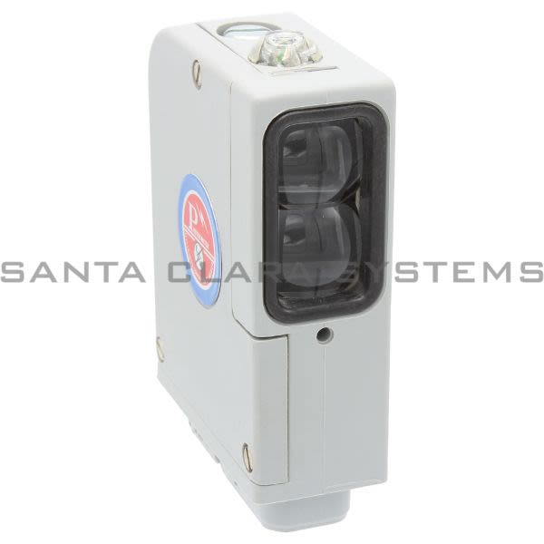 Allen Bradley 42DRU-5400 PhotoSwitch Product Image