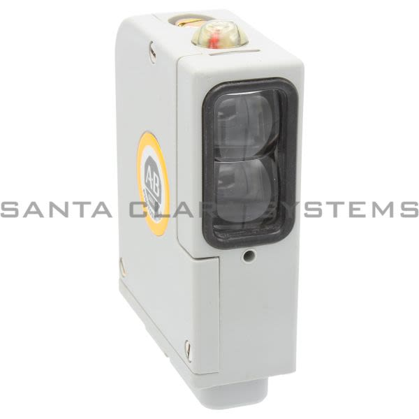 Allen Bradley 42DRU-5700 PhotoSwitch Product Image