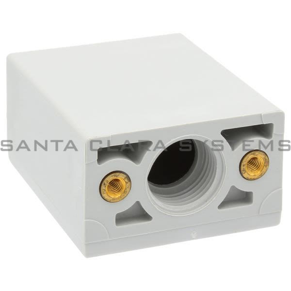 Allen Bradley 42DTB-5500 PhotoSwitch Product Image