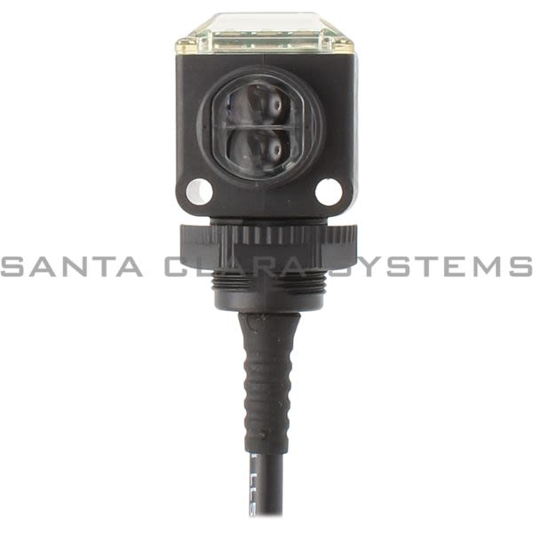 Allen Bradley 42EF-B1MPBC-F4 PhotoSwitch | Rightsight Product Image