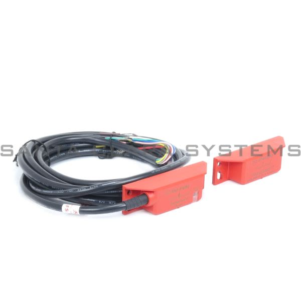 Allen Bradley 440N-Z21SS2AN Safety Switch | Sensaguard Product Image