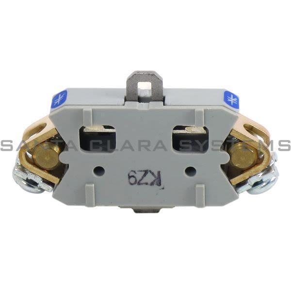 Allen Bradley 700-CPM Contact Cartridge Product Image