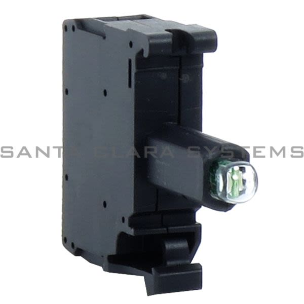 Allen Bradley 800F-N3G Integrated LED Latch Mount Product Image