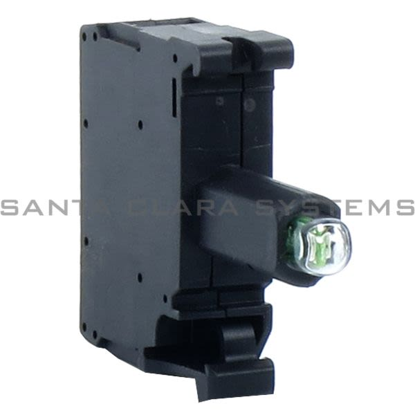 Allen Bradley 800F-N3R Integrated LED Latch Mount Product Image