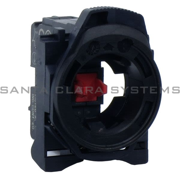 Allen Bradley 800F-PX01  Contact Cartridge With Latch Product Image