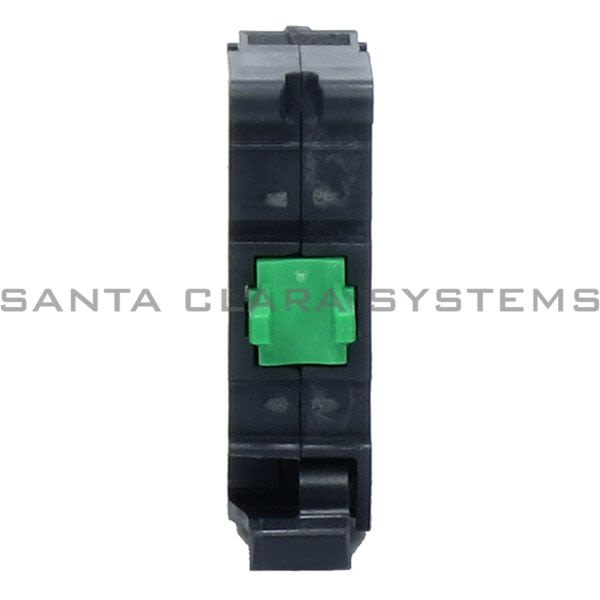 Allen Bradley 800F-X10 Contact Block Product Image