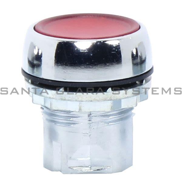 Allen Bradley 800FM-LF4 Push Button Product Image