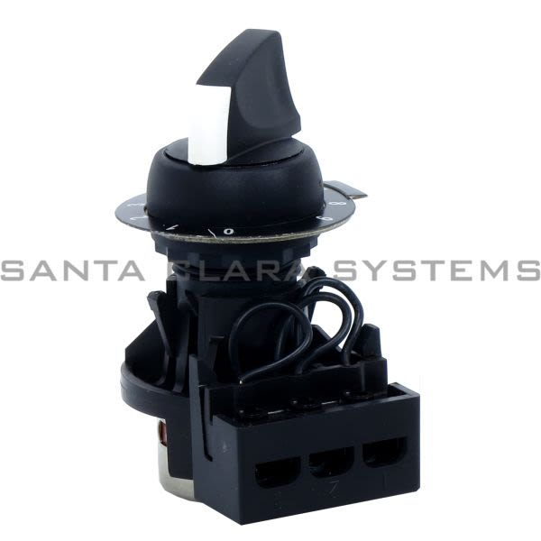 Allen Bradley 800FP-POT3 Potentiometer Product Image
