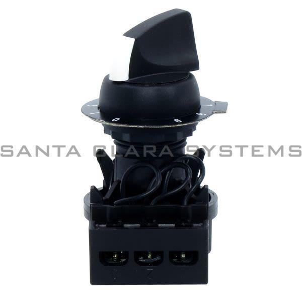 Allen Bradley 800FP-POT3 Potentiometer Product Image