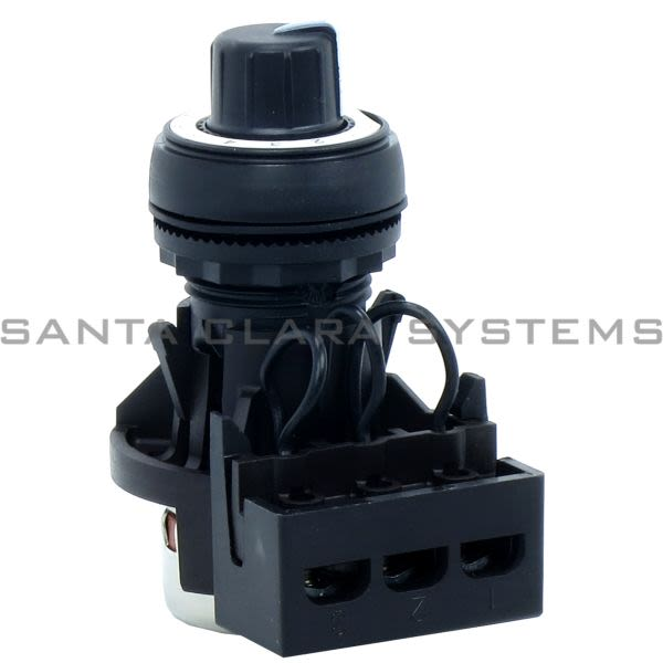 Allen Bradley 800FP-POT6 Potentiometer Product Image