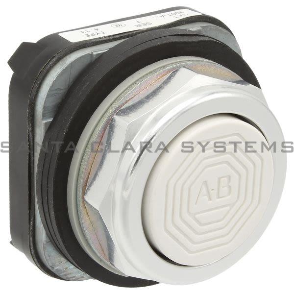 Allen Bradley 800T-A5 Pushbutton Product Image