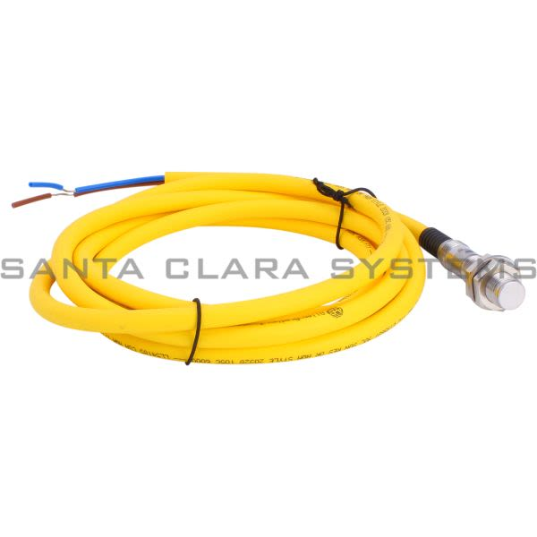 Allen Bradley 871TM-BH2N12-C2 Proximity Switch Product Image