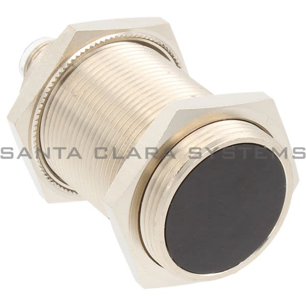 Allen Bradley 872C-D10NP30-D4 Proximity Switch Product Image