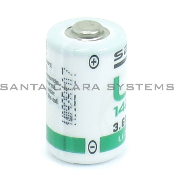 Allen Bradley BB-2-16B-2-17-SERIES-BATTERY Battery Product Image