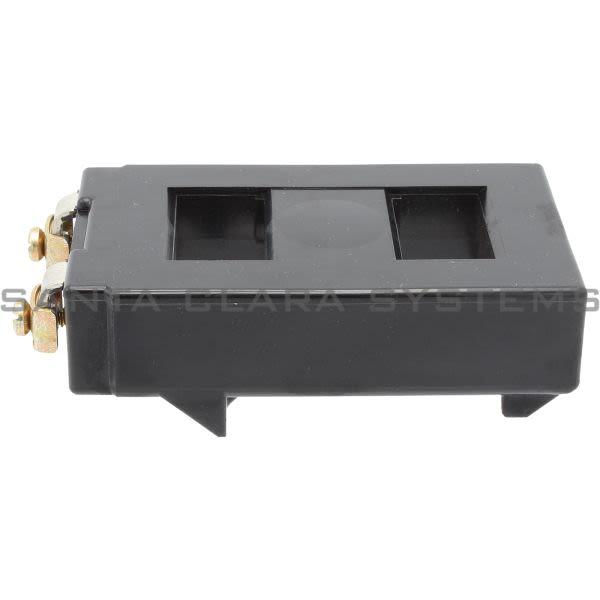 Allen Bradley CC-273 Coil | Size 2 460-480V 60Hz Product Image