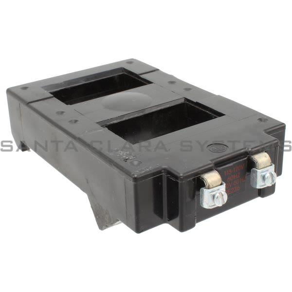 Allen Bradley CE-236 Coil | Size 4 115-120V 60Hz,110V 50Hz Product Image