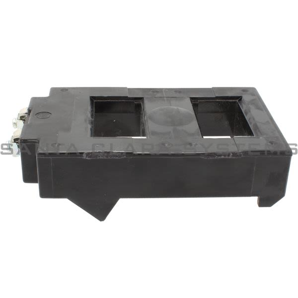 Allen Bradley CE-236C Replacement Coil Product Image