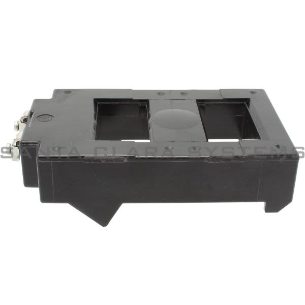 Allen Bradley CE-254 Coil | Size 4 230-240V 60Hz Product Image