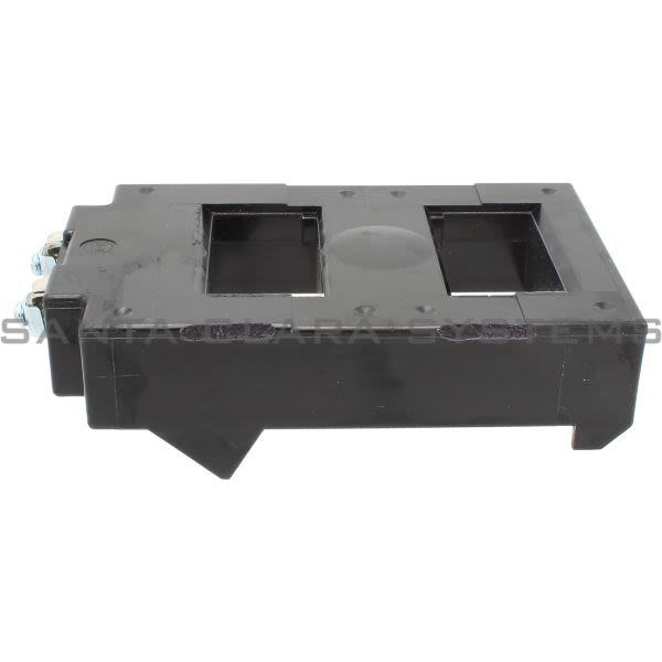 Allen Bradley CE-273 Coil | Size 4 460-480V 60Hz Product Image