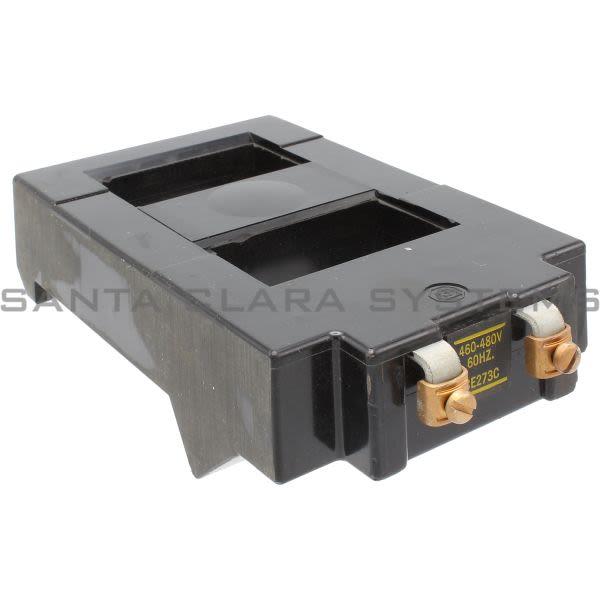 Allen Bradley CE-273C Coil Product Image