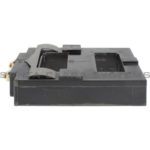 Allen Bradley CF-236 Coil | Size 5 115-120V 60Hz,110V 50Hz Product Image