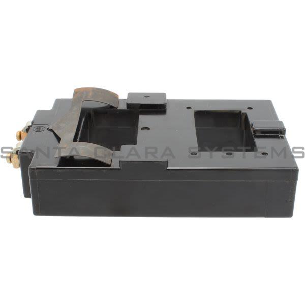 Allen Bradley CF-254 Coil | Size 5 240V 60Hz,220V 50H Product Image