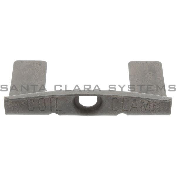Allen Bradley E9645 Coil Clamp Product Image