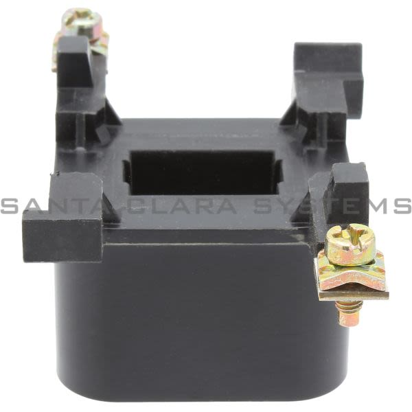 Allen Bradley GA-049 Coil Product Image