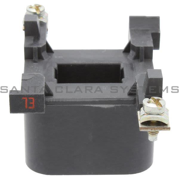 Allen Bradley GA-473 20A 120V Coil Product Image