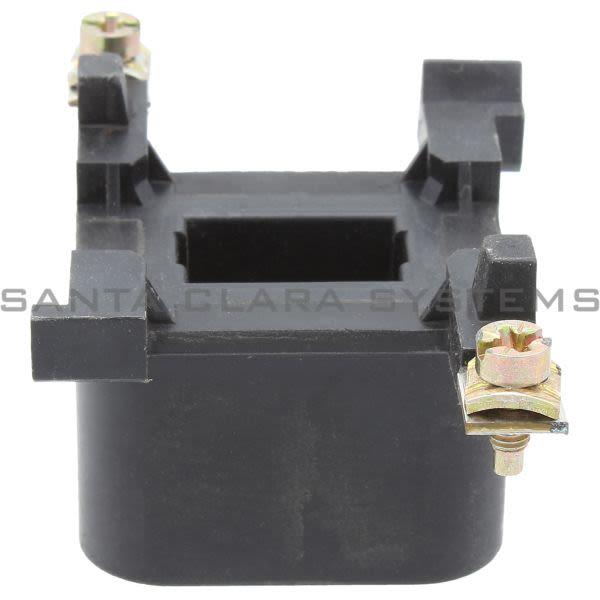Allen Bradley GA-475 20A 480V Coil Product Image