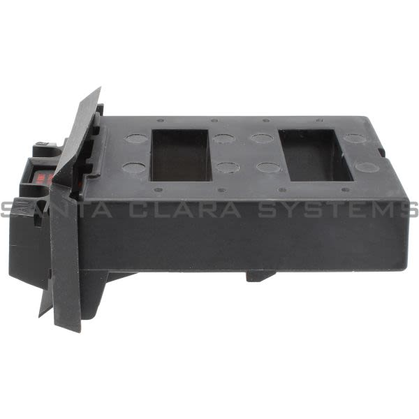 Allen Bradley GD-473 Replacement Coil Product Image