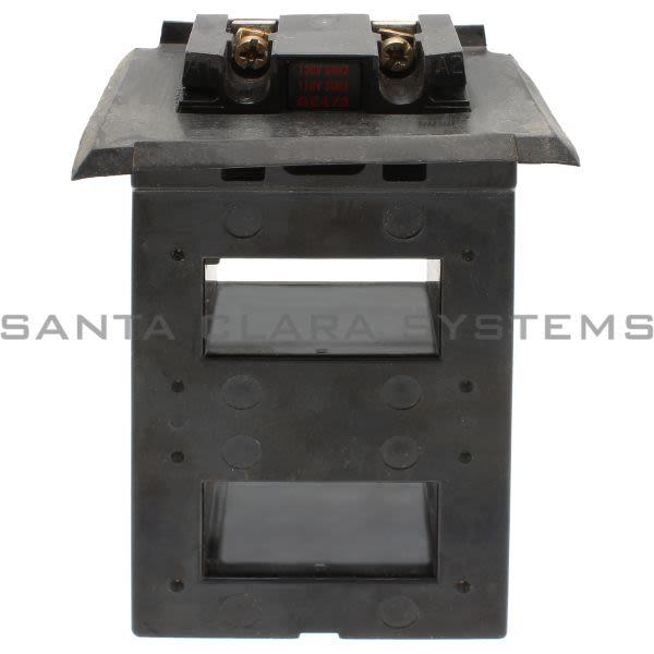 Allen Bradley GE-473 Coil | 110V 50Hz Product Image
