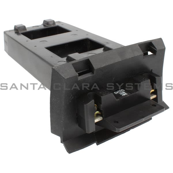 Allen Bradley GG049 Coil | 208V 60HZ | Molded for Contactor or Starter Product Image