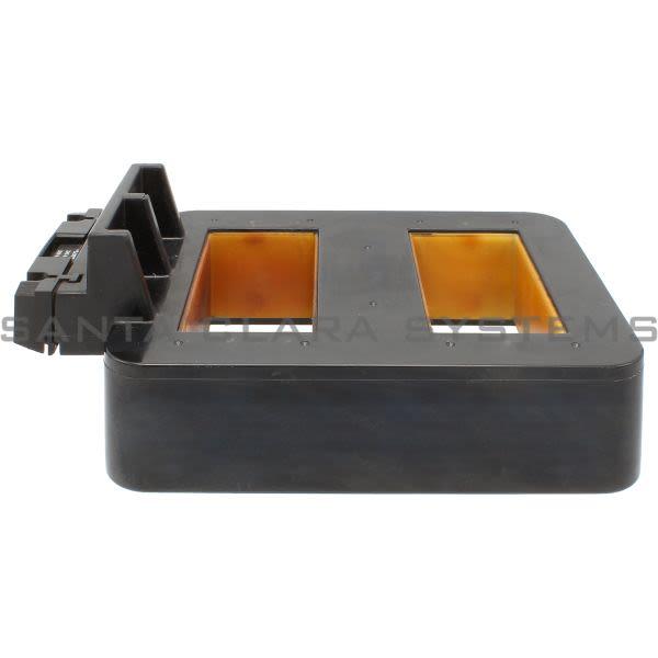 Allen Bradley GJ-475 Coil Product Image
