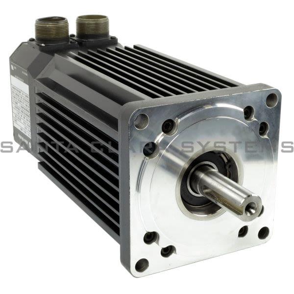 Allen Bradley H-4050-P-H00AA Servo Motor | 193470 Product Image