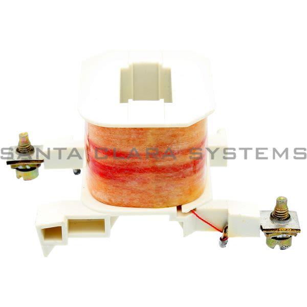 Allen Bradley HA-049 Coil Product Image