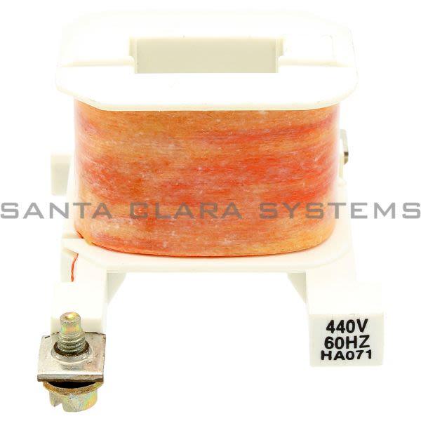 Allen Bradley HA-071 Coil Product Image