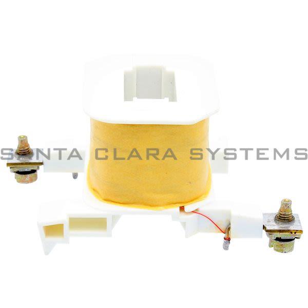 Allen Bradley HA-473 Coil Product Image