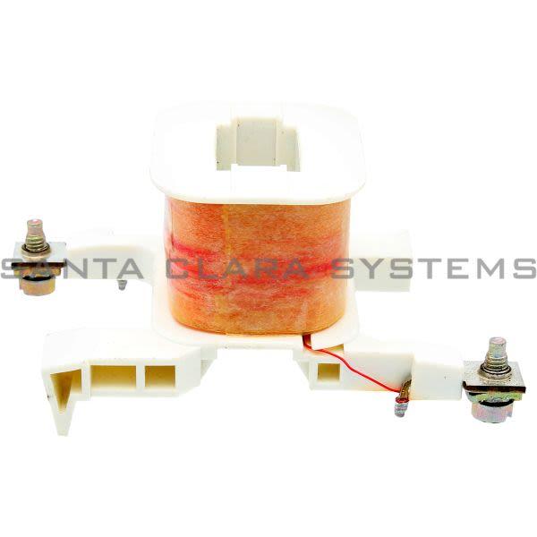 Allen Bradley HB-022 48V/60Hz Coil Product Image
