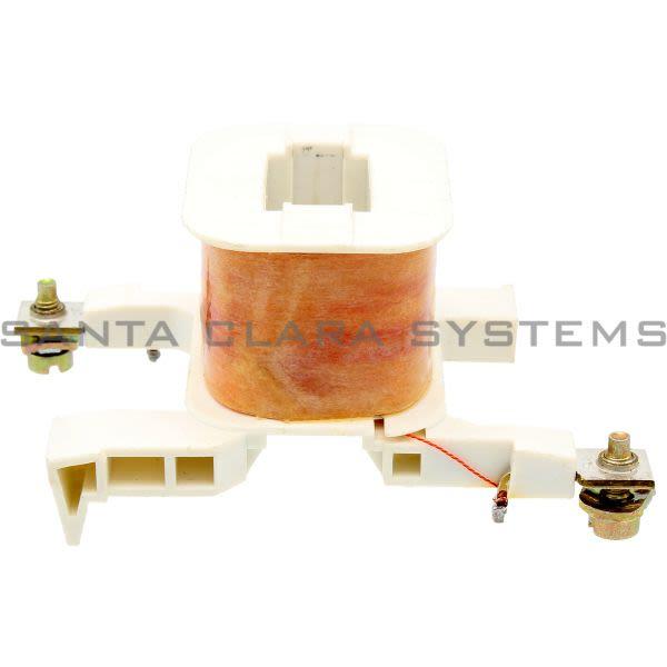Allen Bradley HB-474 Coil Product Image