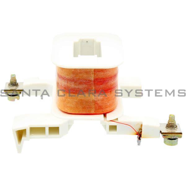 Allen Bradley HB473 Coil Product Image